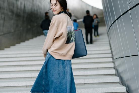 Túi xách đa dụng cho mẹ bầu